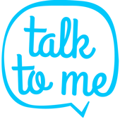 talk-to-me