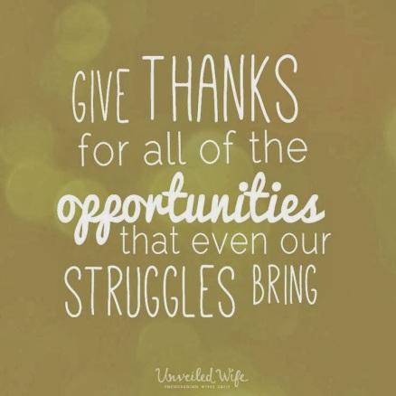 thankful-4
