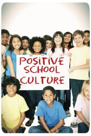 positive_school_culture1